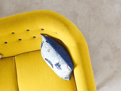 relations presse Décoration & Design