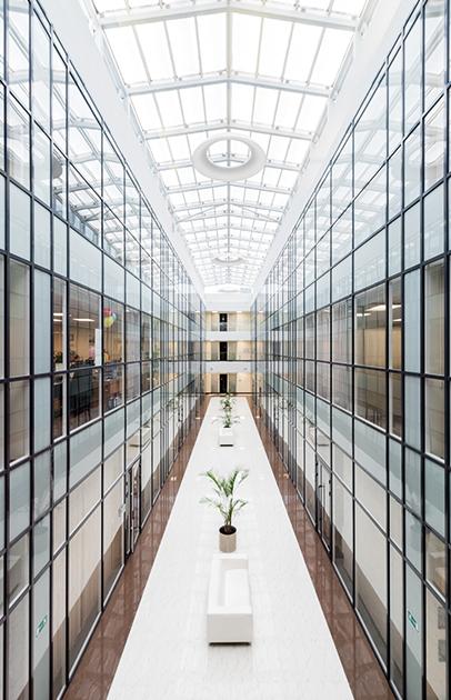 relations presse Architecture & Maison