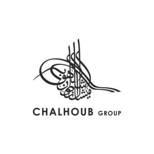 chalhoub group
