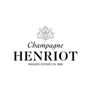 chmpagne henriot