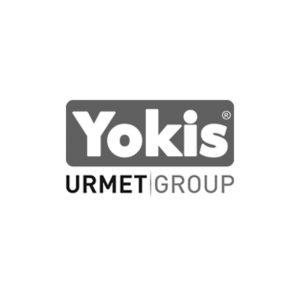 yokis urmet group