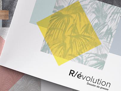 relations presse création print & web