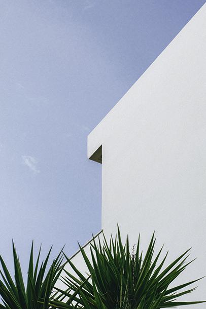 architecture & maison relations presse