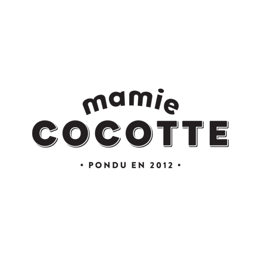 mamie cocotte