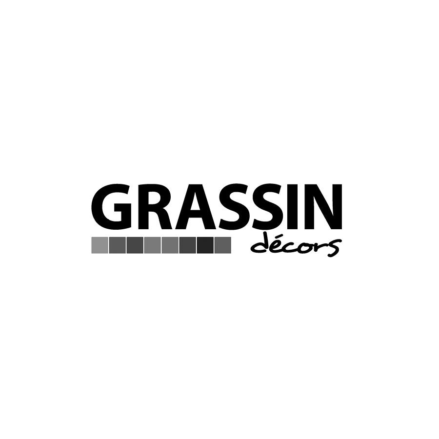 Grassin décors