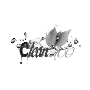 Clean-100.com
