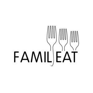 Famili Eat